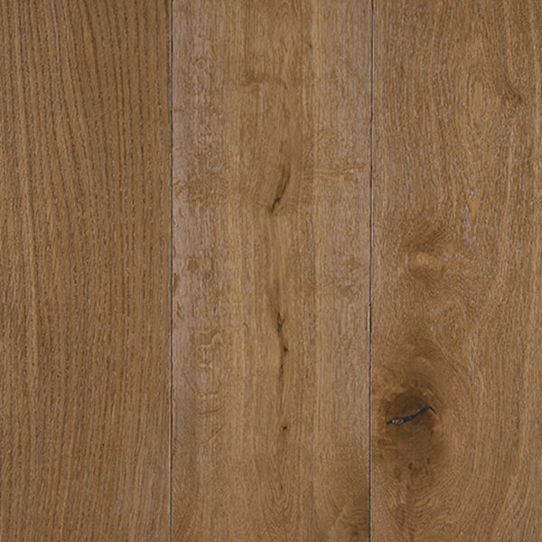 Grand Oak Monarch Collection Engineered Timber Trio Smoked Oak