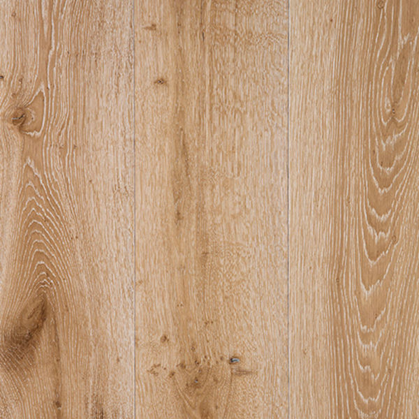 Grand Oak Monarch Collection Engineered Timber White Smoked Oak
