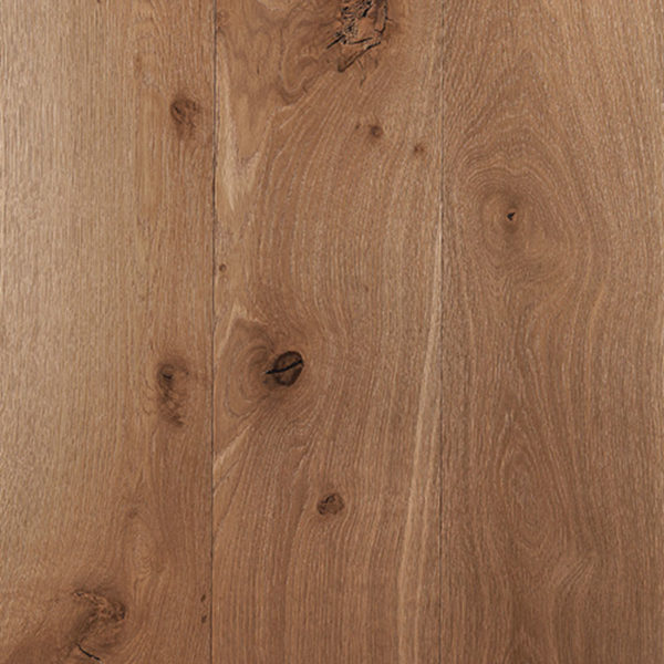 Grand Oak Noble Collection Engineere Timber Balinese Oak