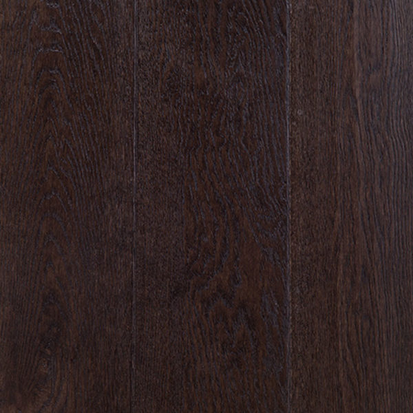 Grand Oak Noble Collection Engineered Timber Burnt Oak