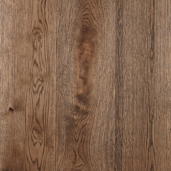 Grand Oak Noble Collection Engineered Timber Canyon Oak