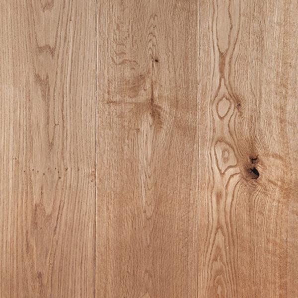 Grand Oak Noble Collection Engineered Timber European Oak