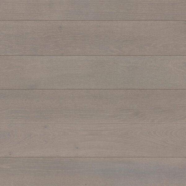 Grande Provence Engineered Timber Storm Grey