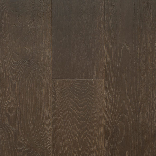 Hickory Impression Classique Engineered Timber Kingston
