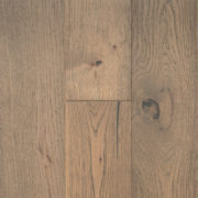 Hickory Impression Classique Engineered Timber Todman