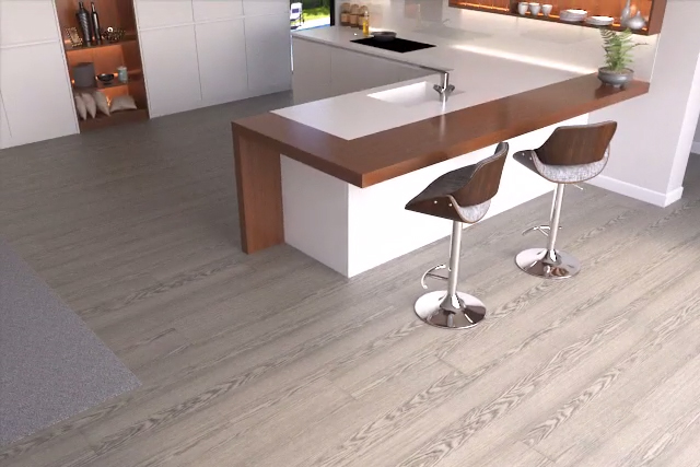 Premium Floors Titan XXL