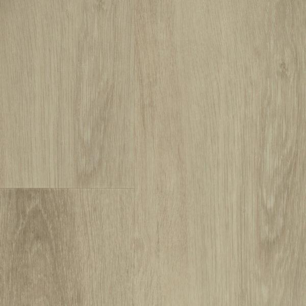 Nouvelle Hybrid Flooring Silver Birch