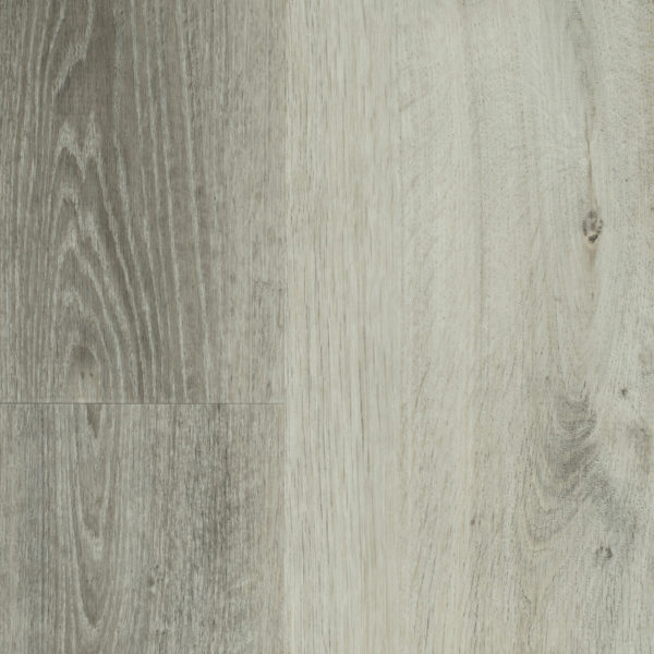 Nouvelle Hybrid Flooring Taupe