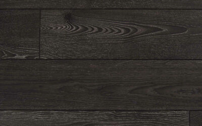 Prime Contemporary Edition Laminate Black Oak