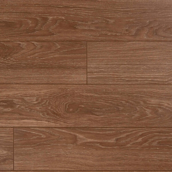 Prime Contemporary Edition Laminate Mountain Oak