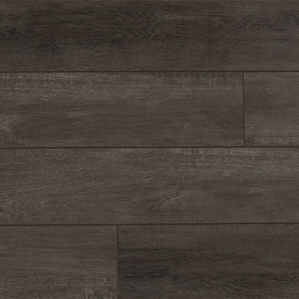 Prime Contemporary Edition Laminate Vintage Ash Grey