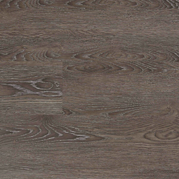 Prime Deluxe Edition Laminate Drift Wood