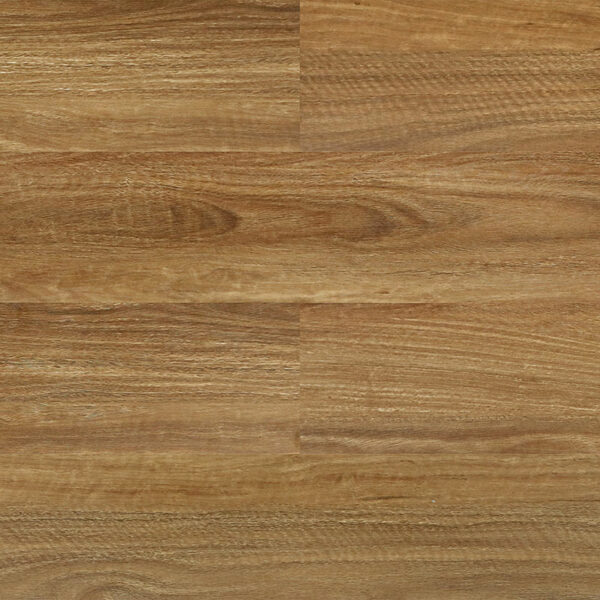 Prime Legend Collection (DYNA CORE+) Laminate Spotted Gum