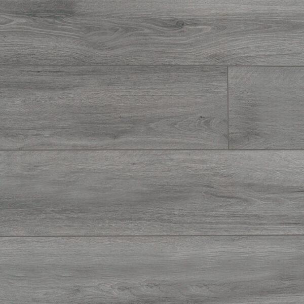 Prime Luxury Edition Laminate Grey Oak