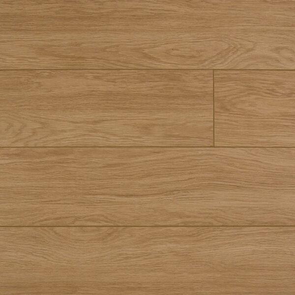 Prime Luxury Edition Laminate Natural Oak