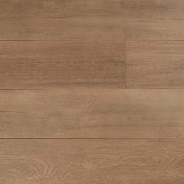 Prime Platinum Edition (DYNA CORE) Laminate Blonde Oak