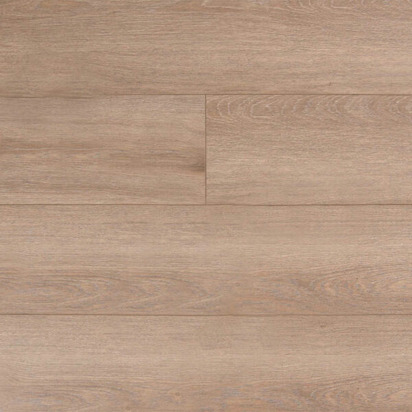 Prime Platinum Edition (DYNA CORE) Laminate Valley Oak