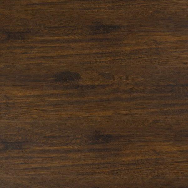 Prime Traditional Edition Laminate 1 Strip Black Wood