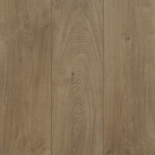 Reflections Evoke Collection Laminate Quicksand