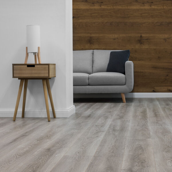 Reflections Ultimate Collection Laminate Glacier