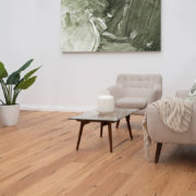 Regency Hardwood Hinterland Collection Engineered Timber Blackbutt