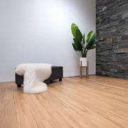 Regency Hardwood Imperial Collection Engineered Timber Blackbutt