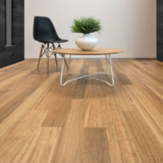 Regency Hardwood Imperial Collection Engineered Timber Spotted Gum