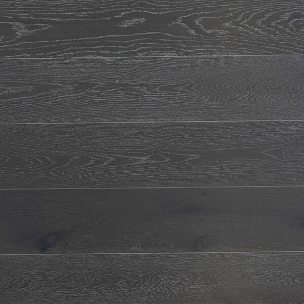 Storm Deluxe Hybrid Flooring Coastal Brown