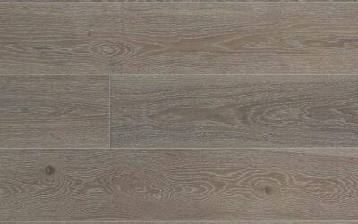 Storm Deluxe Hybrid Flooring Danish Grey