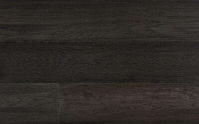 Storm Deluxe Hybrid Flooring French Mocha