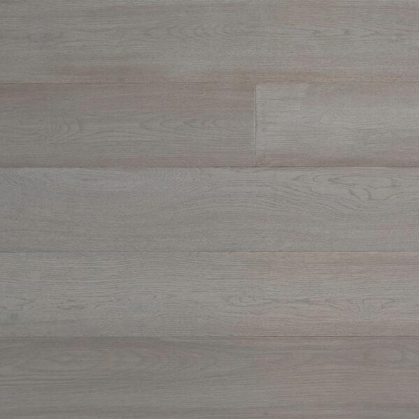 Storm Deluxe Hybrid Flooring Ivory White