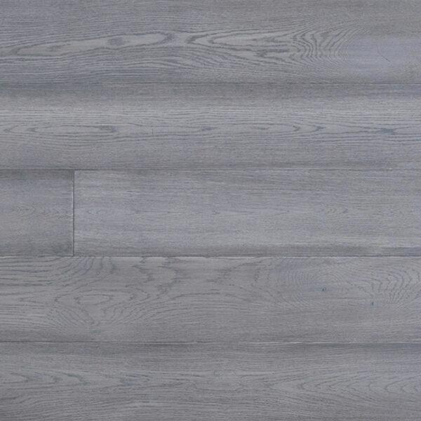 Storm Deluxe Hybrid Flooring Moon Grey