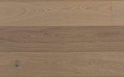 Storm Deluxe Hybrid Flooring Oak Natural