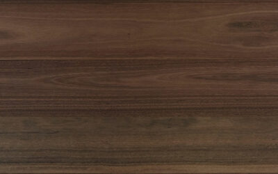 Storm Deluxe Hybrid Flooring Spotted Gum