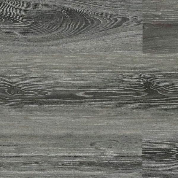 Storm Luxury Hybrid Flooring Askada Grey Wash