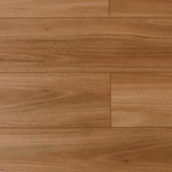 Storm Luxury Hybrid Flooring Coastal Blackbutt