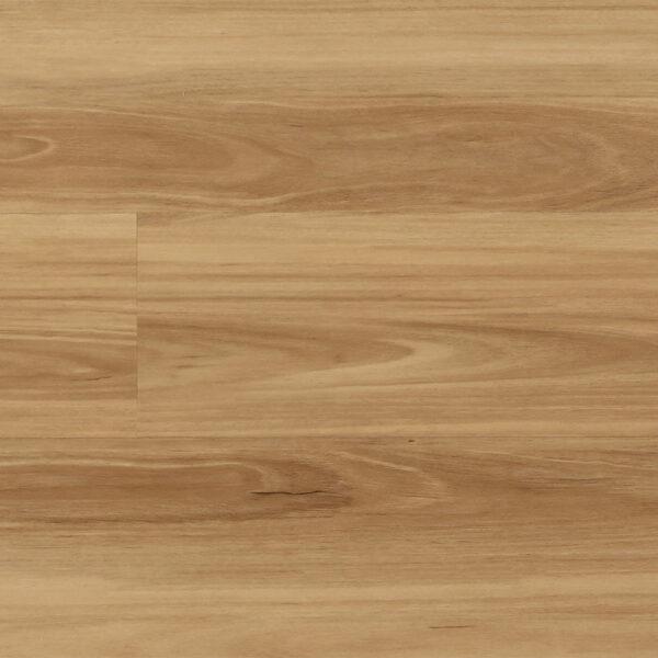 Storm Luxury Hybrid Flooring New England Blackbutt