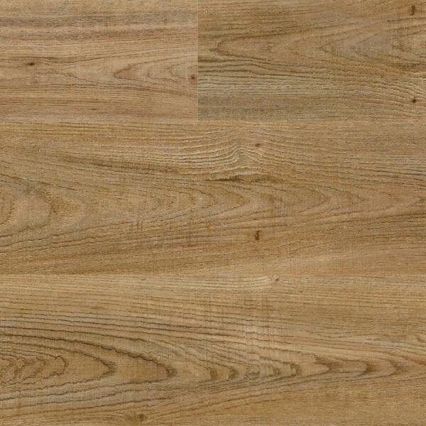 Storm Luxury Hybrid Flooring Vintage Evian Oak