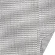 Ultra Silver Sunscreen Roller Blind