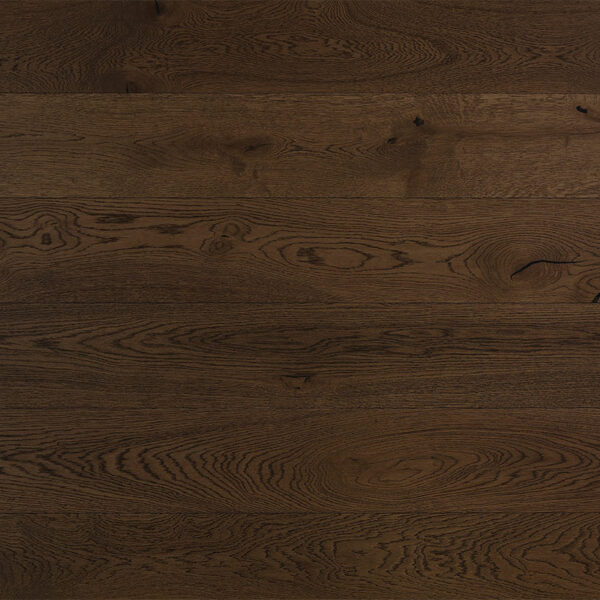 Veroni Collection Engineered Timber French Chestnut