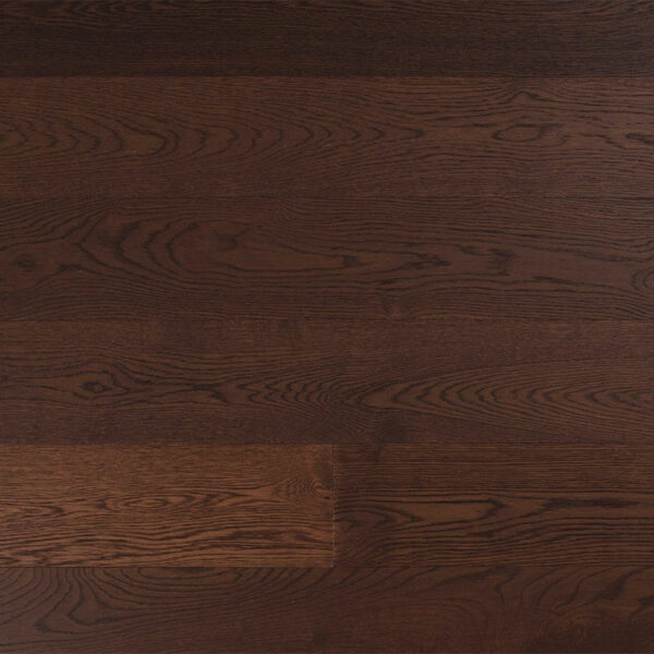 Veroni Collection Engineered Timber French Walnut