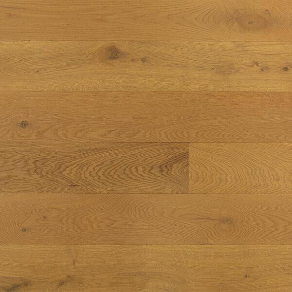 Veroni Collection Engineered Timber Oak Natural
