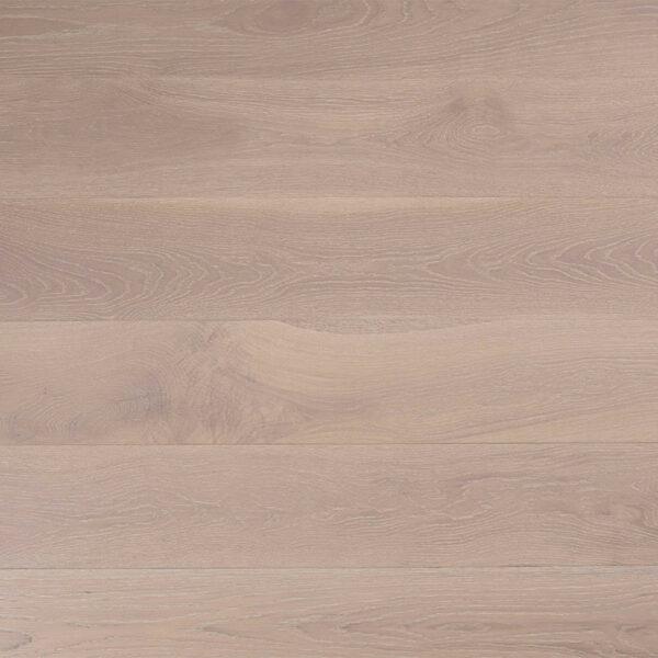 Veroni Collection Engineered Timber San Marco Oak