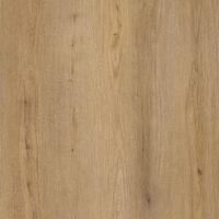 Summit Hybrid Flooring Straw 7 mm