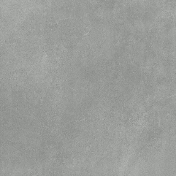 Cementa Tiles Light Grey External
