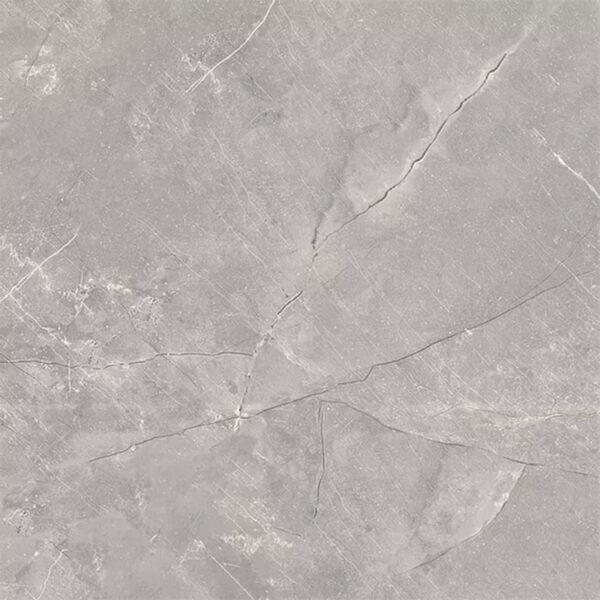 Pavement Tiles Mid Grey Lappato