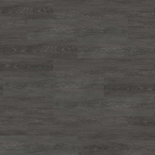 NFD Illusions Loose Lay Vinyl Planks Urban Grey