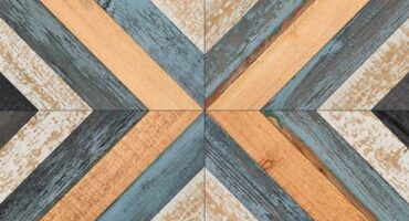 The advantages of reclaimed timber flooring are great for the environment, for creativity, and for longevity.